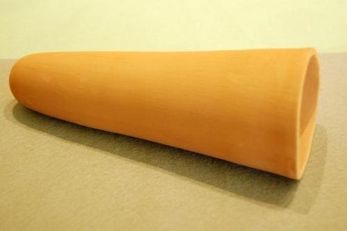 Глиняные трубки для сомов L
